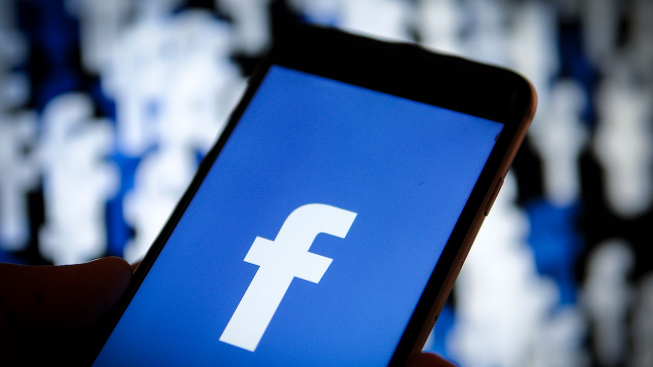 Facebook to Announce Cryptocurrency Project This Month