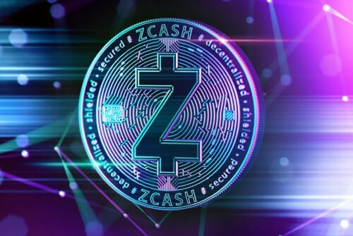 Firm Behind Zcash to Introduce New Version of Protocol With Sharding