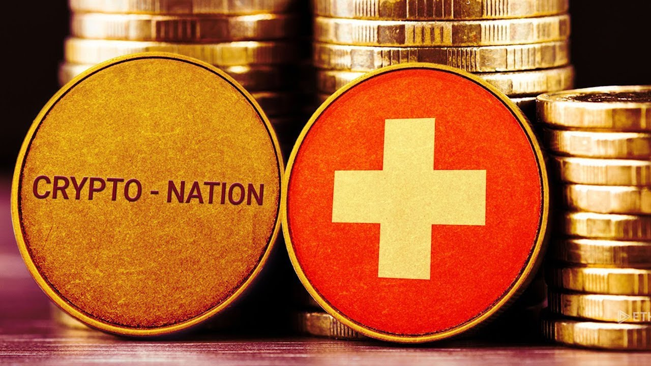 Swiss Stock Exchange Asks Central Bank to Issue Stablecoin
