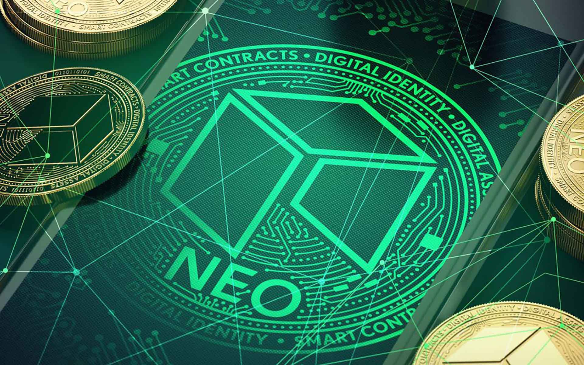 Neo Announces New Consensus Mechanism For Its New Mainnet