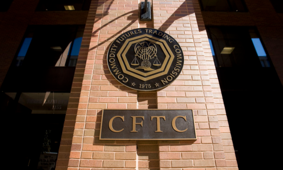 US CFTC Brings Action Against $147 Million Bitcoin Investment Scheme