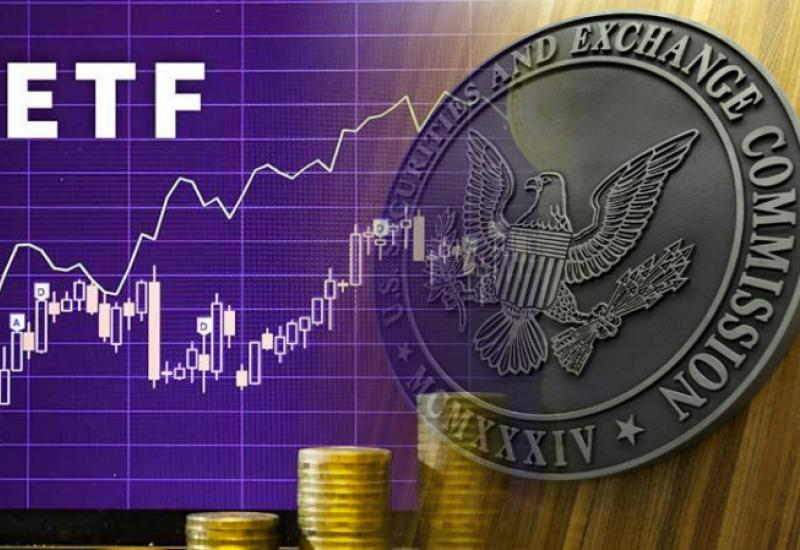 SEC Chairman: Other Market Protections Needed Before Bitcoin ETF Approval
