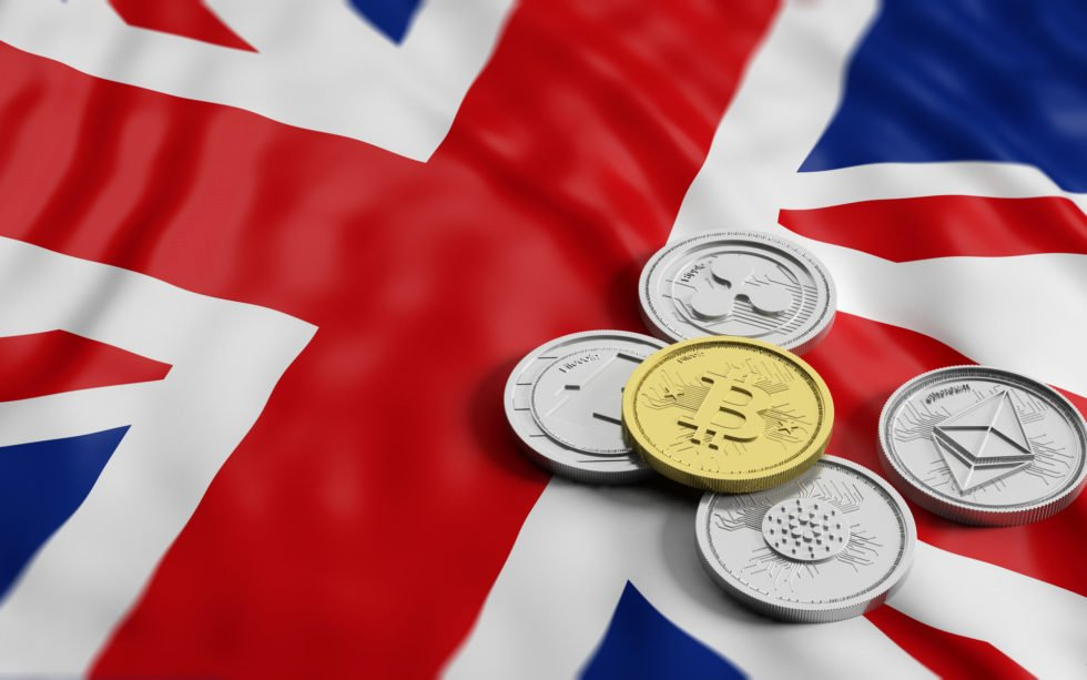 Crypto Advocacy Center Says Proposed UK AML Regulations Violate Privacy Rights