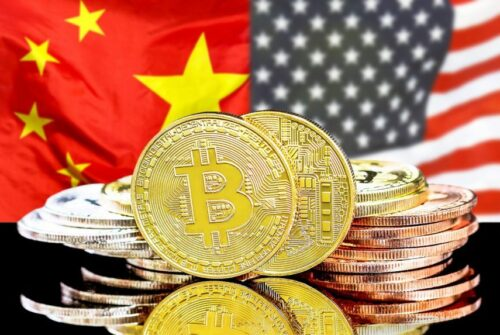 Grayscale: Bitcoin Gained 47% in US-China Trade War Drawdown