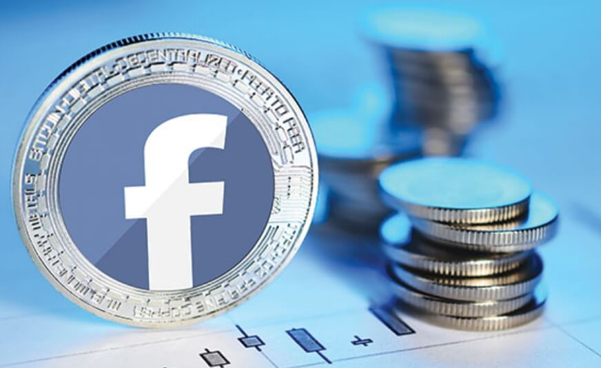 US Regulator CFTC in Talks With Facebook Over Rumored Crypto Plans