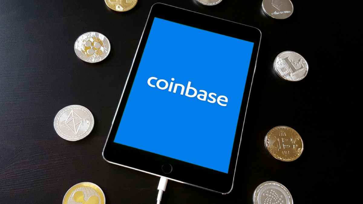 Coinbase Drops Its Crypto Bundle Product Without Any Explanation