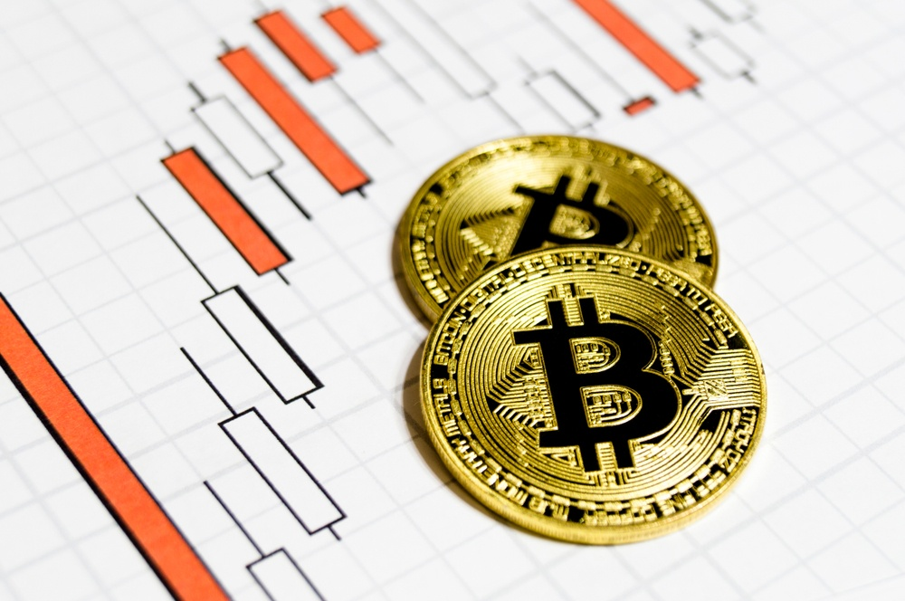 3 Reasons Analysts Are Bullish on Bitcoin Despite 33% Price Correction