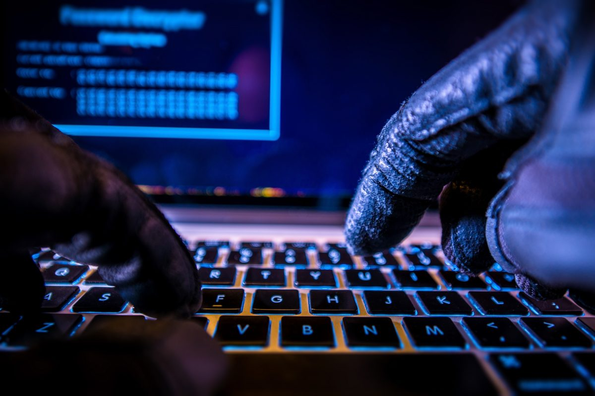 Japanese Crypto Exchange Bitpoint Suffers $32 Million Hack