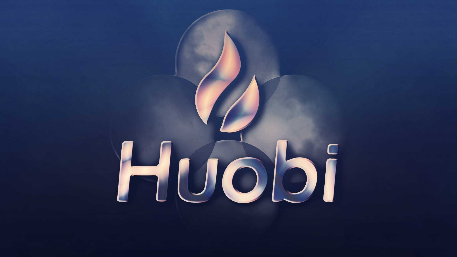 Huobi Transitions From Current HUSD System to New ERC-20 Token