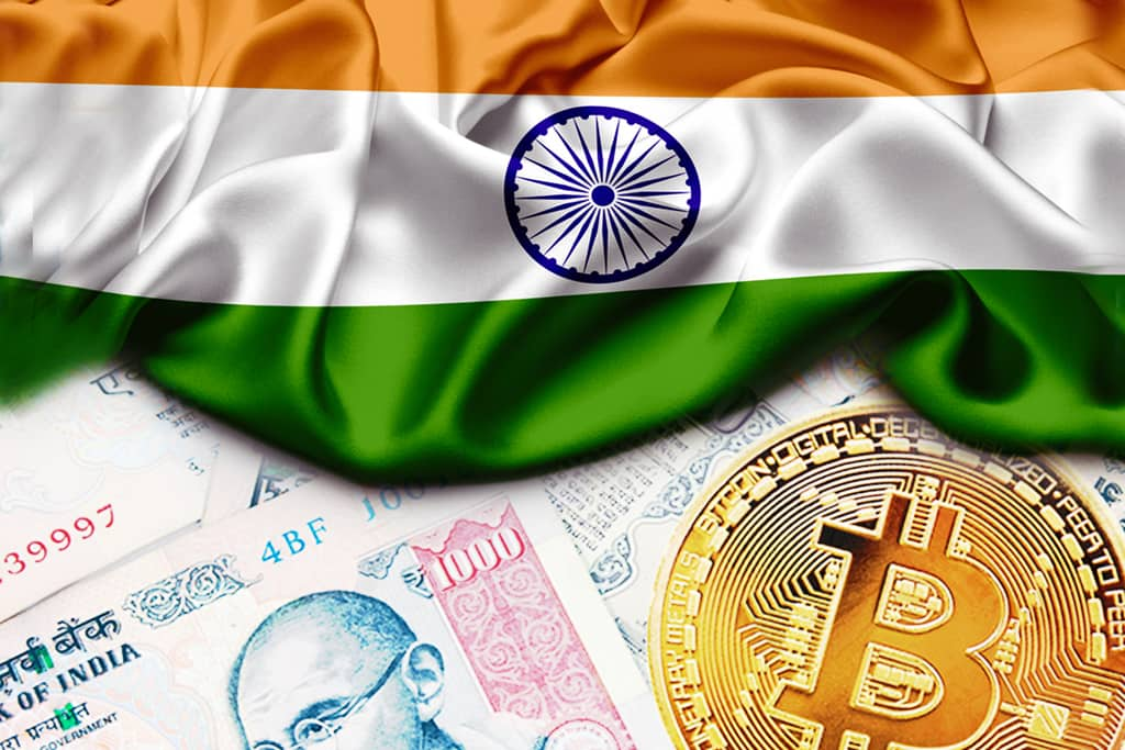 Major Indian Trade Organization Speaks Out Against Proposed Crypto Ban