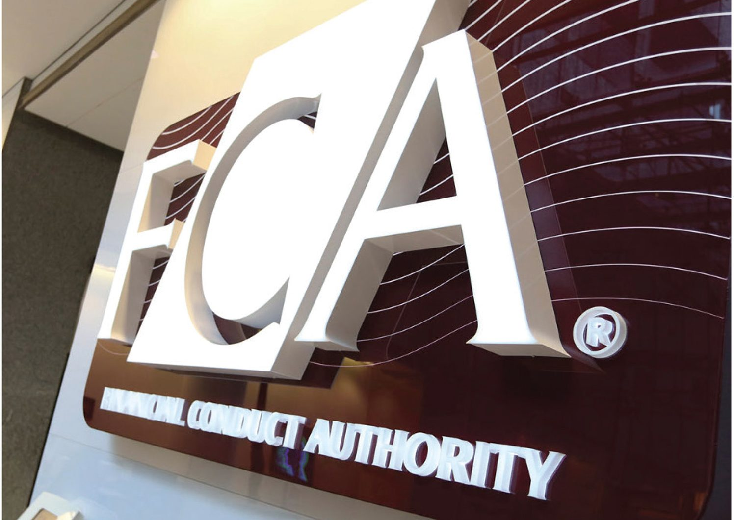 British Regulator FCA Prepares a Potential Ban of Crypto CFDs for