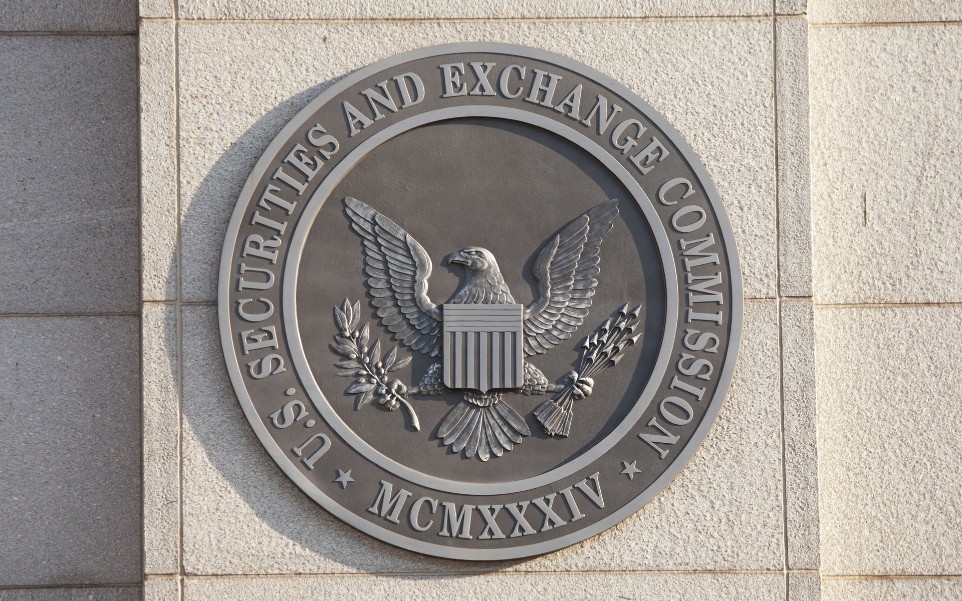 US SEC Approves Blockstack Token Offering Under Regulation A+