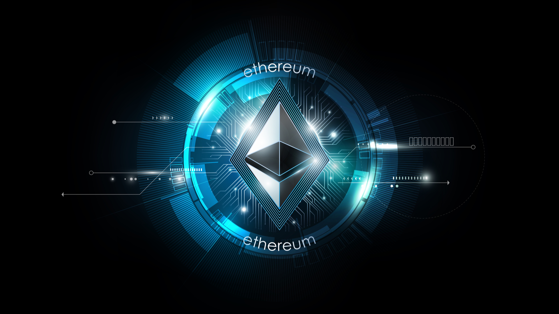 Ethereum Classic Labs Announces Accelerate Program to Promote ETC Apps