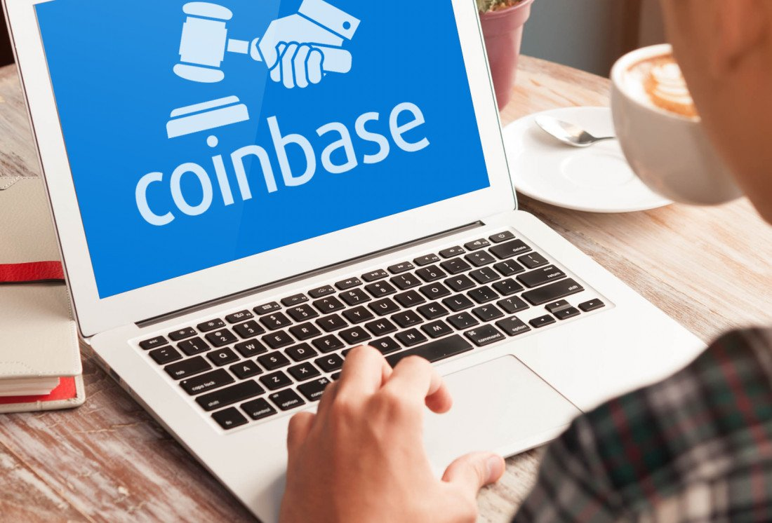 Coinbase Accidentally Saves Unencrypted Passwords of 3,420 Customers
