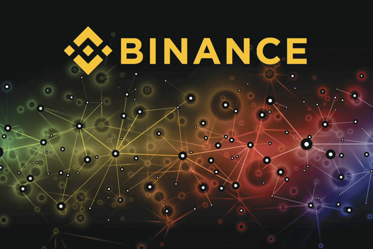 Binance Launches Dev Education and Collaboration Platform Binance X