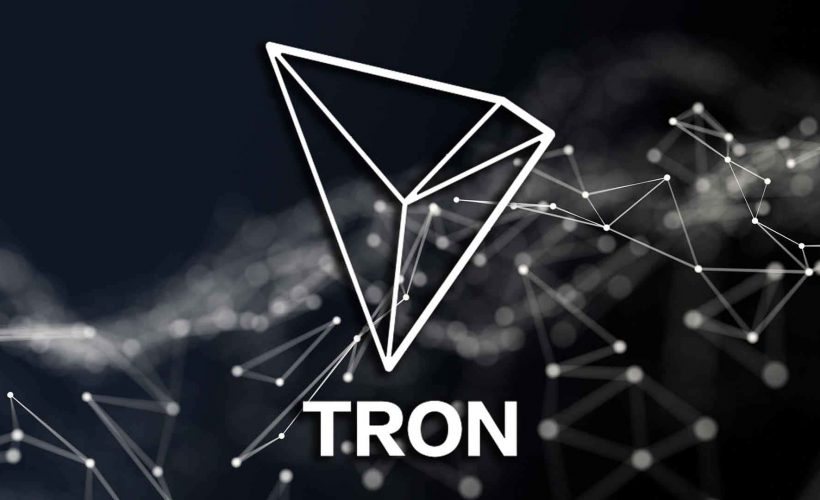 Tron's New Sun Network Going Live This Week Promises 'Unlimited Capacity'