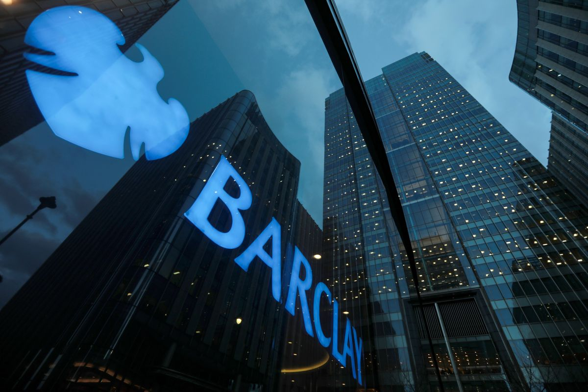 Barclays May Be Ending Work With Coinbase, Transactions in GBP to Slow