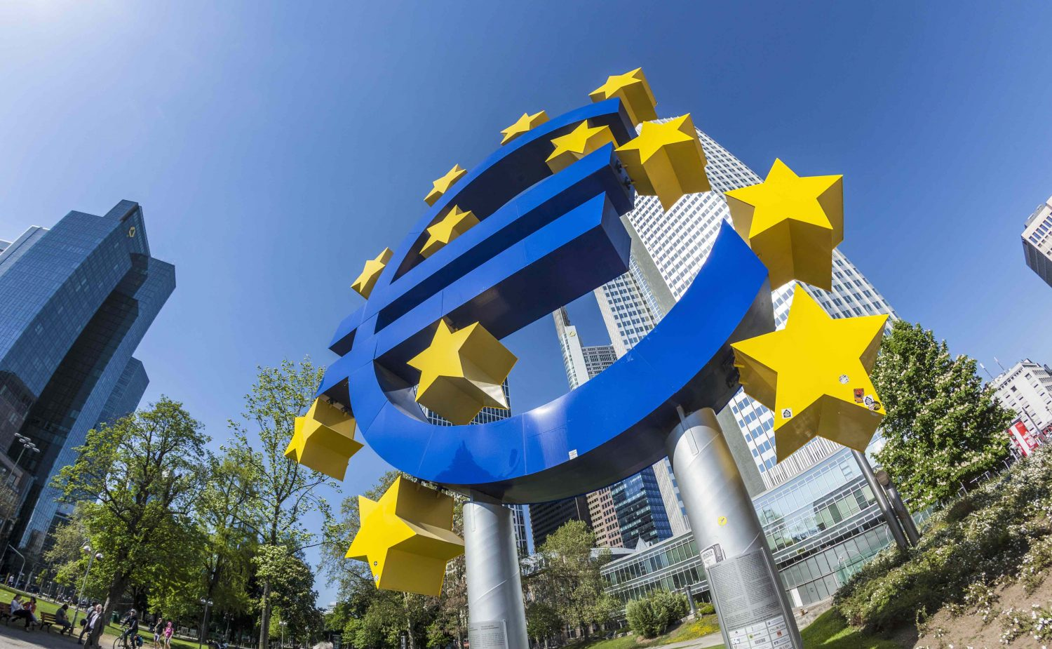 Stablecoins Vulnerable to Regulatory Uncertainty: European Central Bank