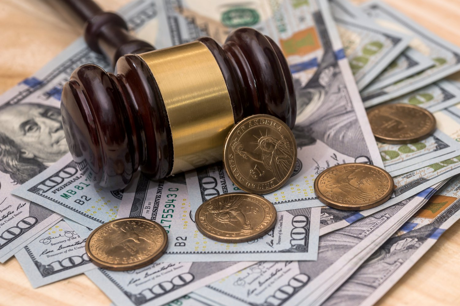 Judge Rules Coinbase Did Not Commit Fraud in Bitcoin Cash Lawsuit