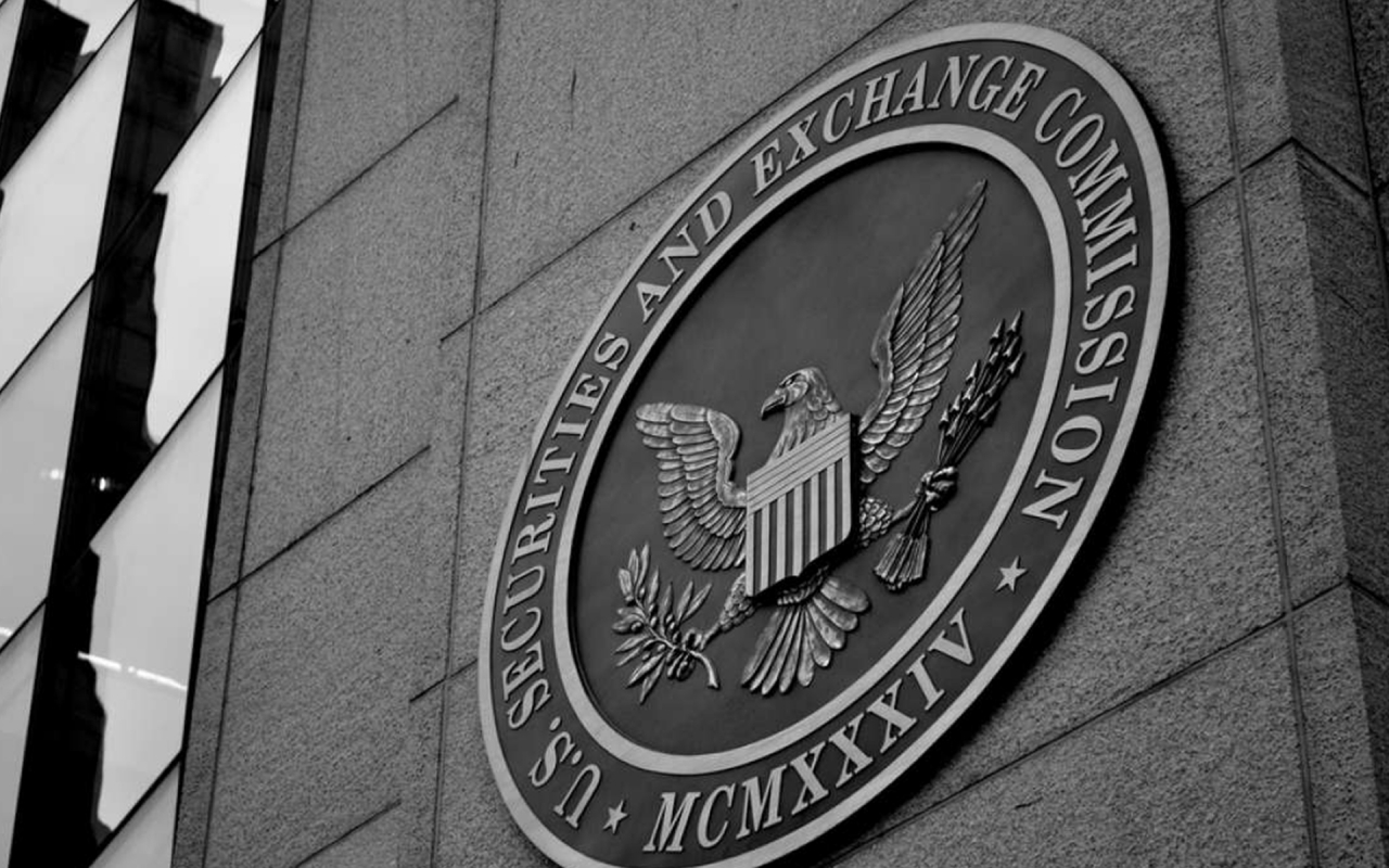 US SEC Reaches $10 Million Settlement With Digital Assets Issuers