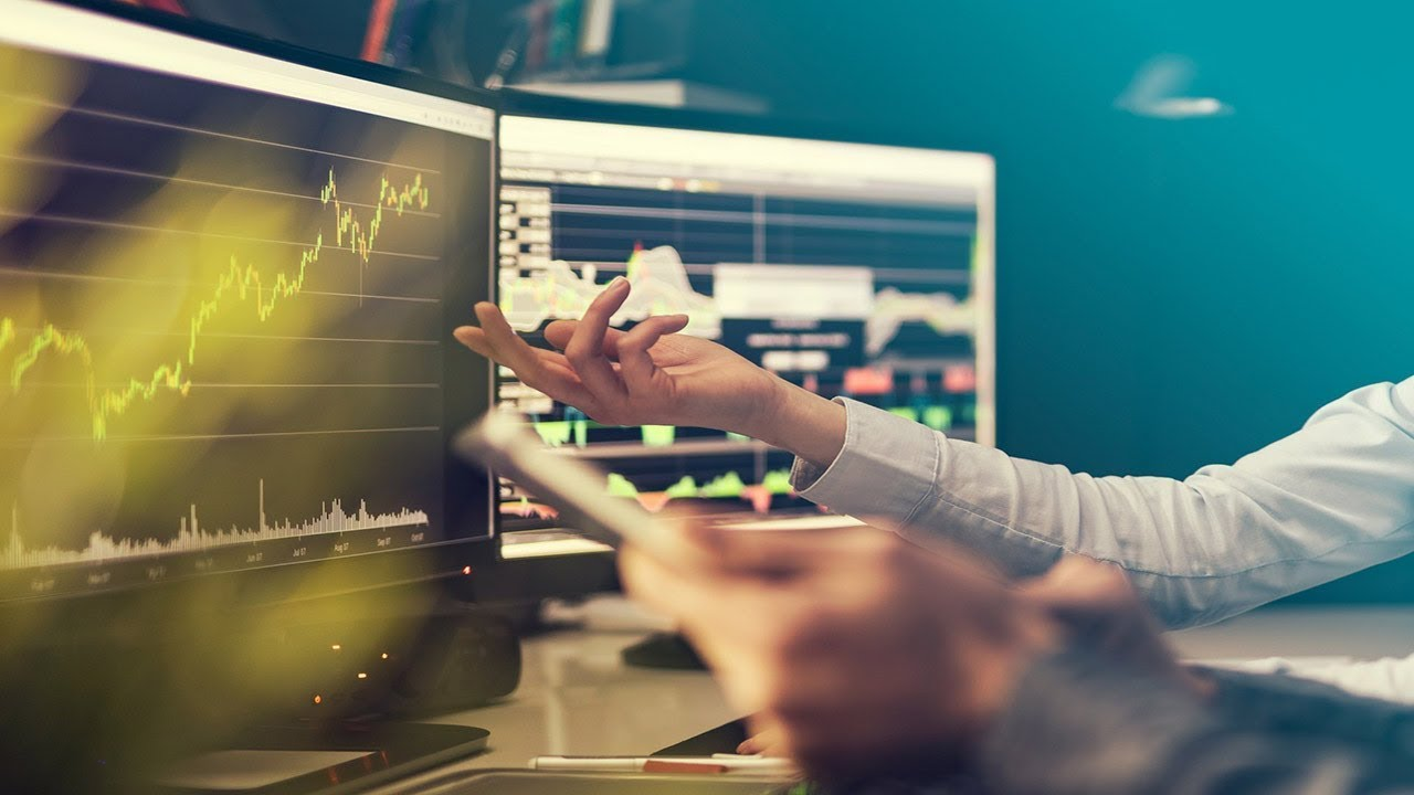 Binance CEO: Futures Trading Platform to Launch in September