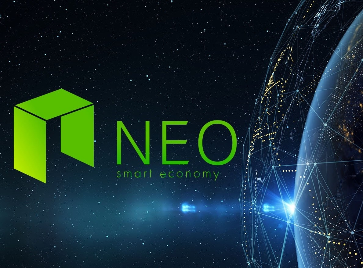 NEO Is in Talks to Integrate Celer Network to Improve Scalability