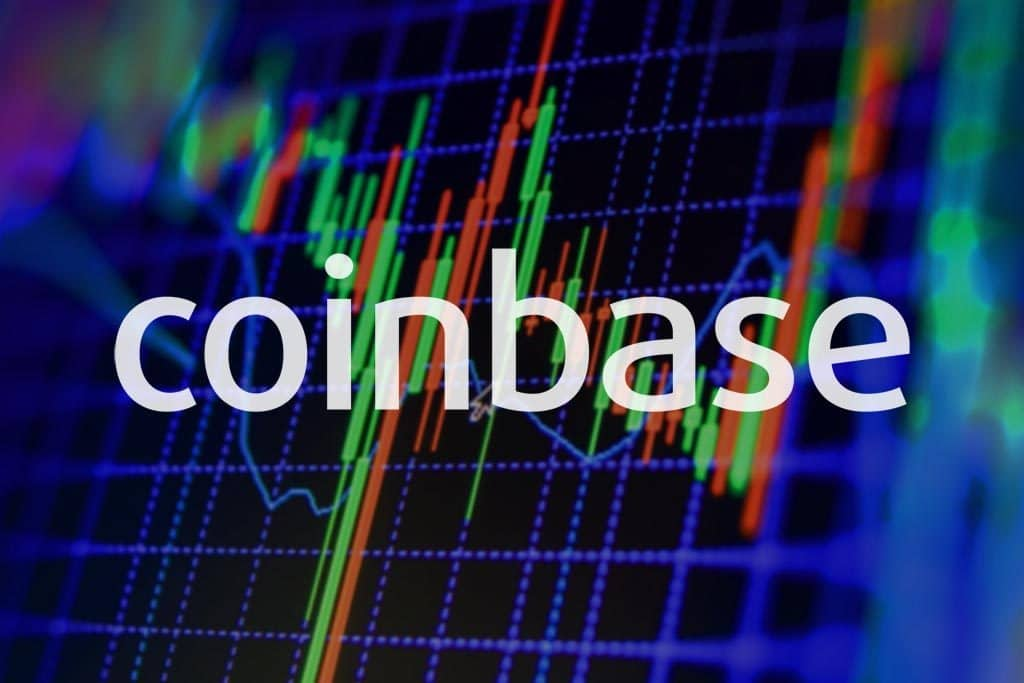 Coinbase Pro to Add Support for DASH Trading