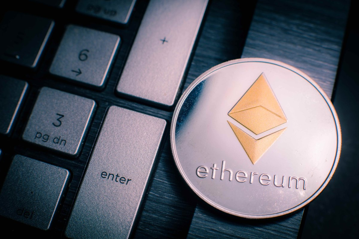 Ethereum's Istanbul Hard Fork Implementation Delayed to Early October