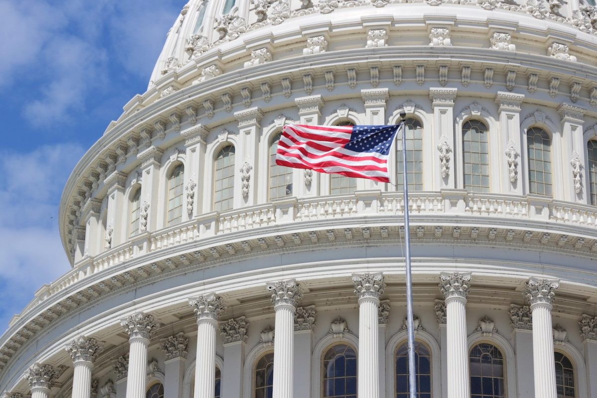 Former US Congressman Calls for Nuanced Cryptocurrency Regulations