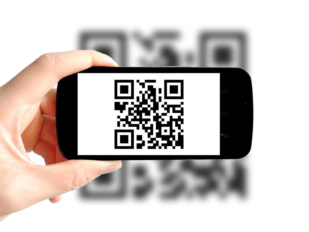 Four Out of Five Top Bitcoin QR Code Generators are Scams: Report