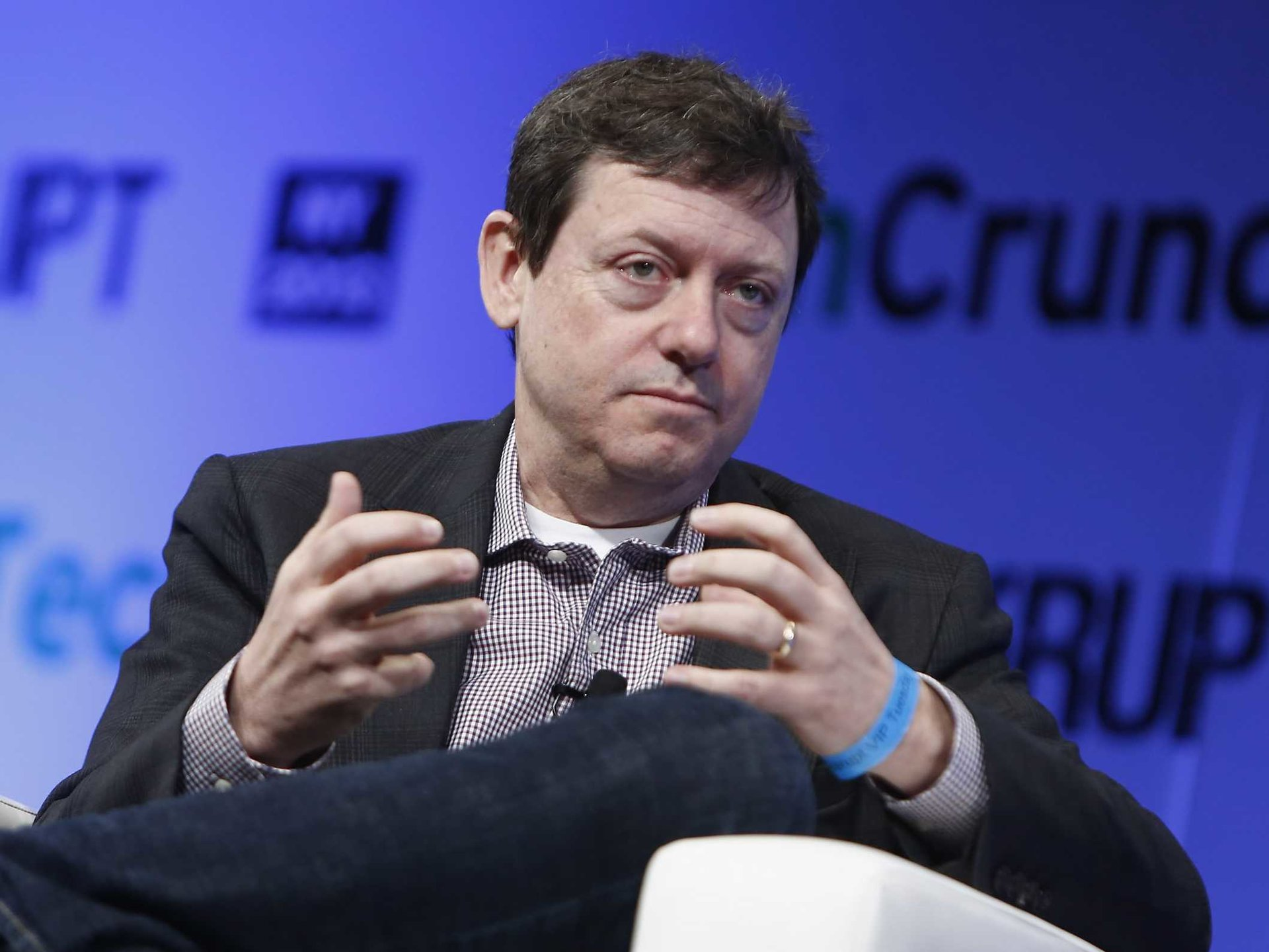 Venture Capitalist Fred Wilson Revises His Bullish Opinion on Ether