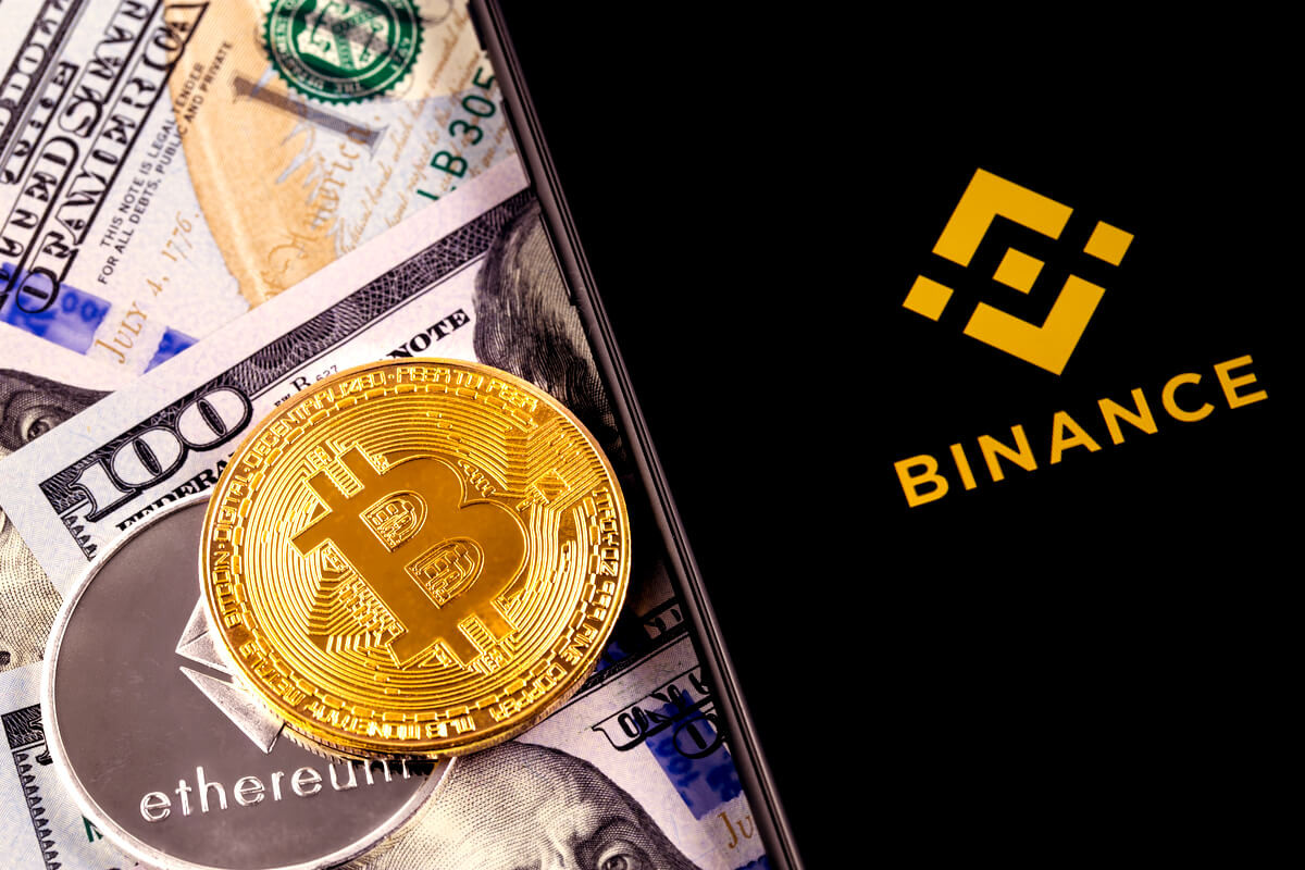 Binance Futures Daily Trading Volume Over $150M in Invite-Only Mode