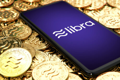 Reuters: Facebook Met British Authorities Prior to Libra's Official Announcement