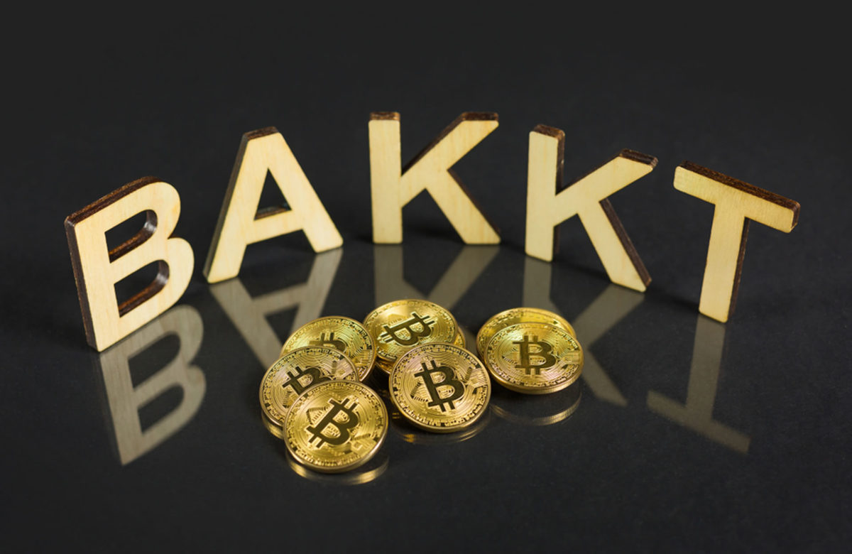 Bitcoin Deposited in Bakkt Warehouse Protected by $125M Insurance