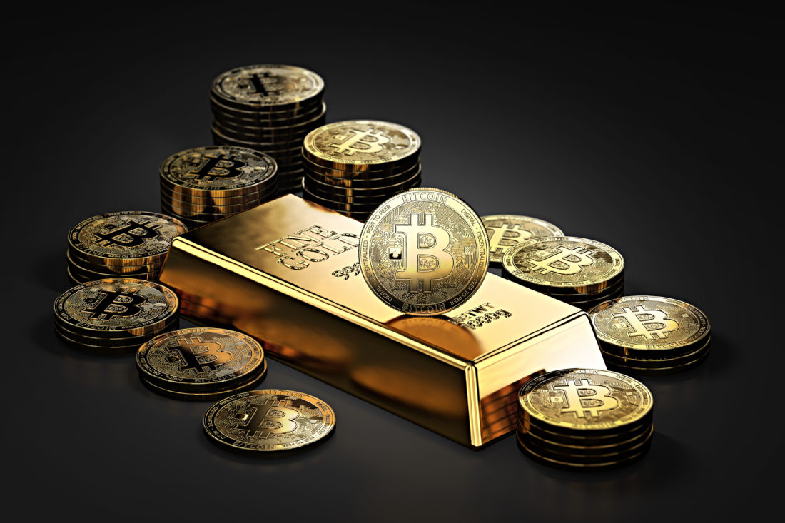 Mark Mobius Argues Bitcoin Should Be Backed by Gold to Have Any Value