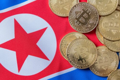 Report: North Korea in Early Stages of Building Own Cryptocurrency