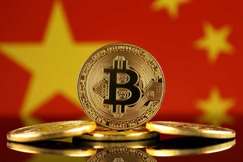 Bobby Lee: Chinese Always Saw Bitcoin as Investment, Not for Payments