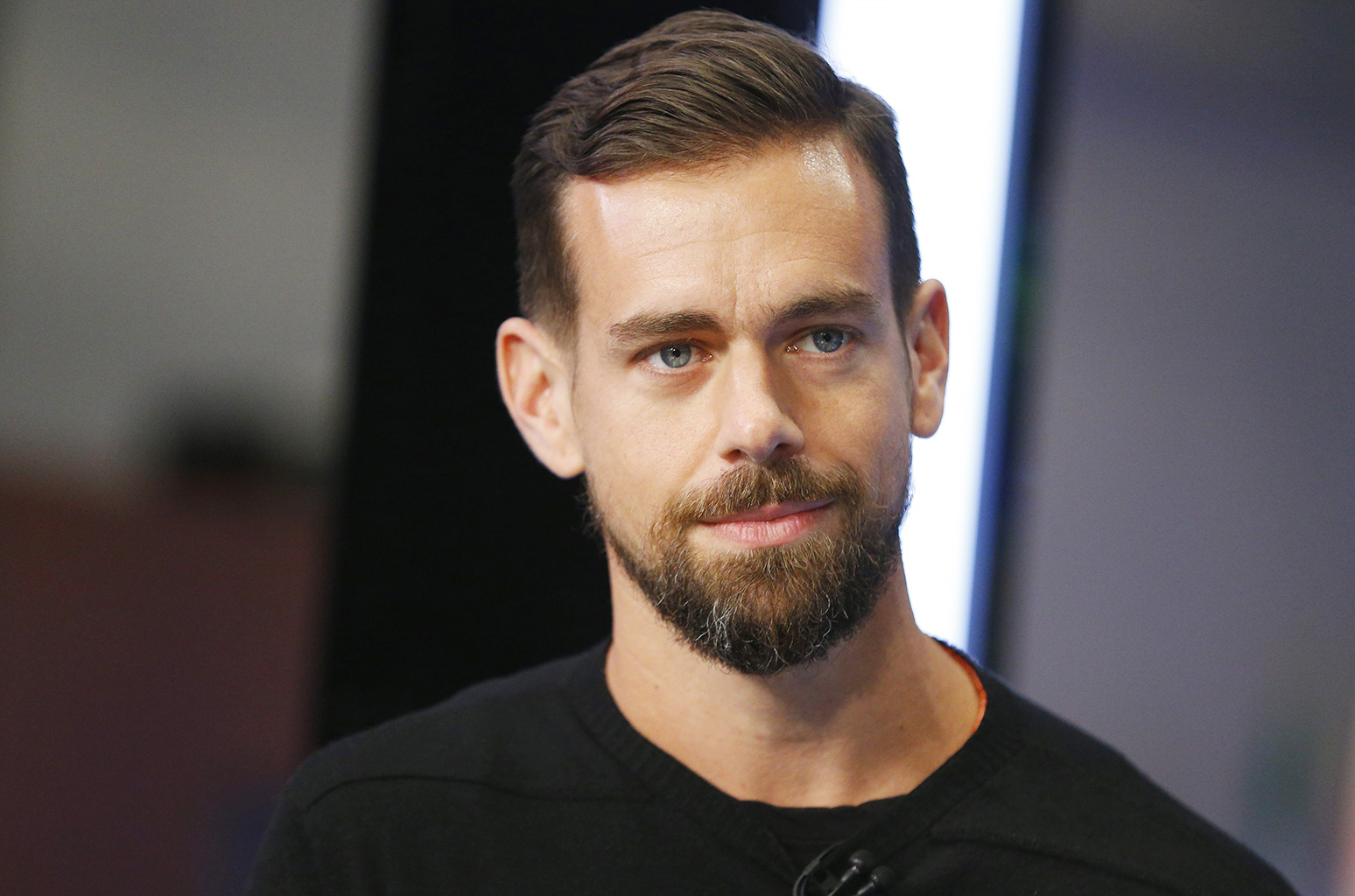 Square, Twitter CEO Jack Dorsey: Bitcoin 'Not Functional as a Currency'