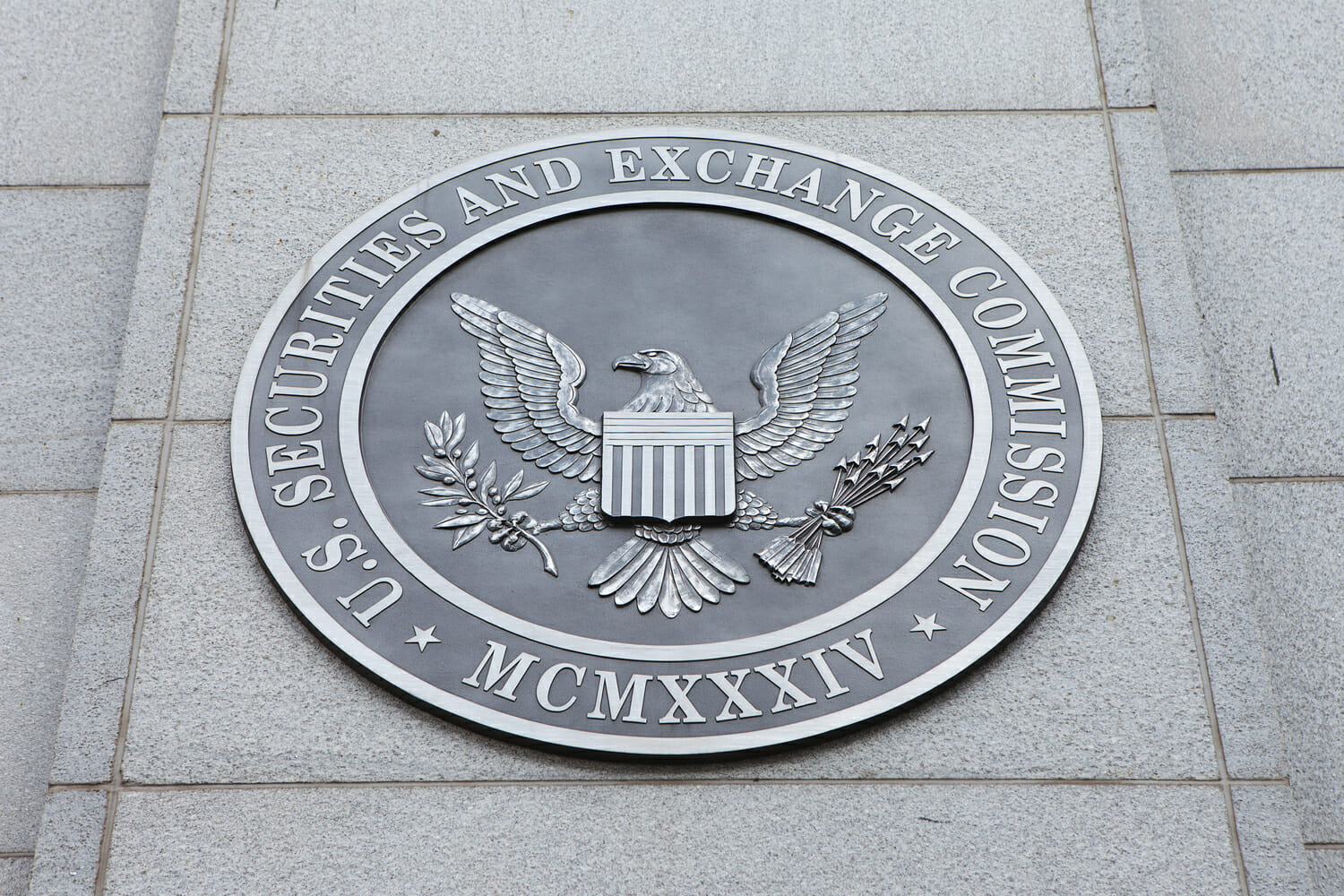 SEC Charges Fantasy Market Founder With Orchestrating a Fraudulent ICO