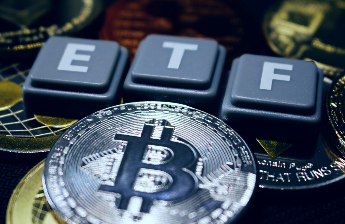 CBOE Withdraws VanEck, SolidX Bitcoin ETF Proposal From SEC Review
