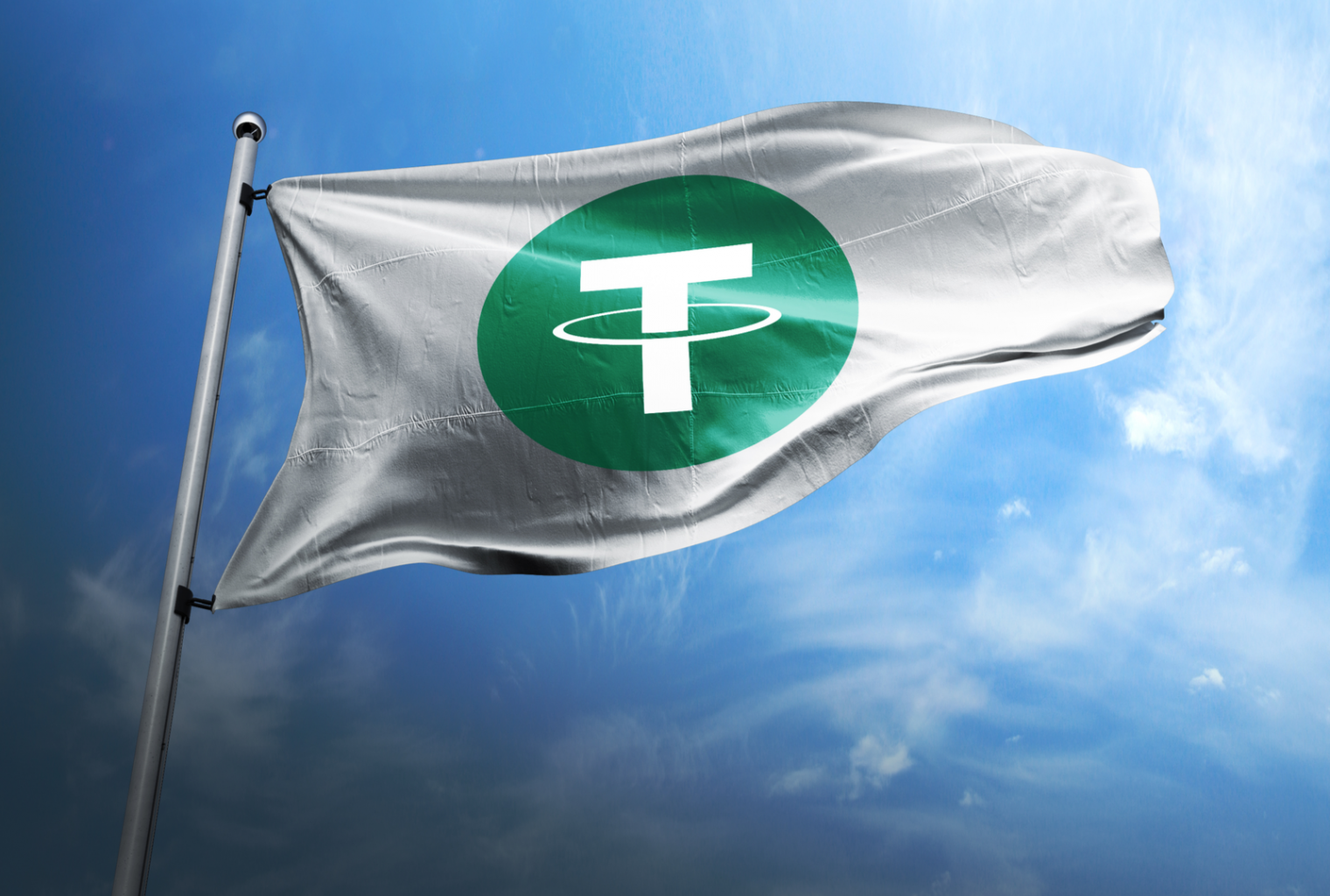 Tether Launches New Stablecoin Pegged to Offshore Chinese Yuan