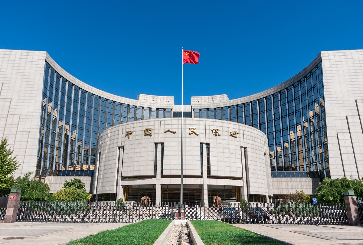 China's Central Bank Introduces Certification System for Fintech Products