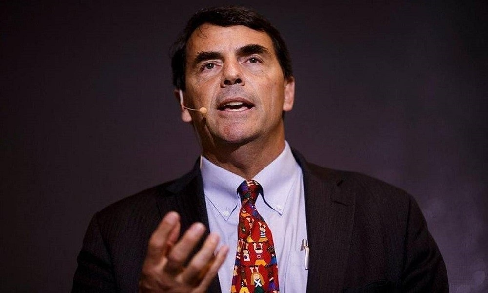 Bitcoin Will End the Reign of 'Dictators and Toll Trolls,' Says Tim Draper