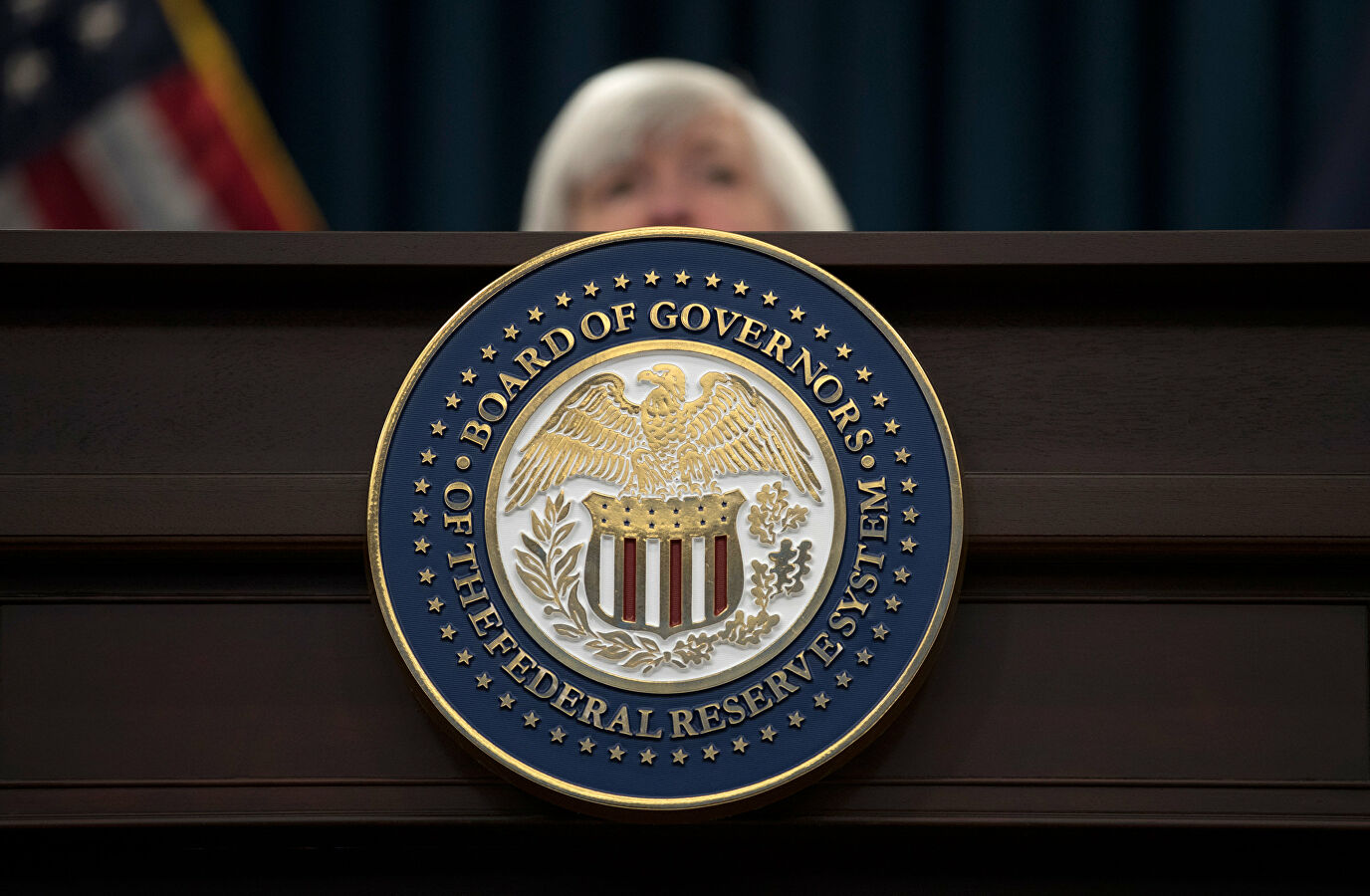 US Lawmakers Ask Federal Reserve About National Digital Currency