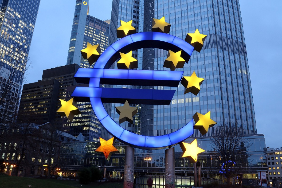 Association of Private German Banks Argues for Digital Euro