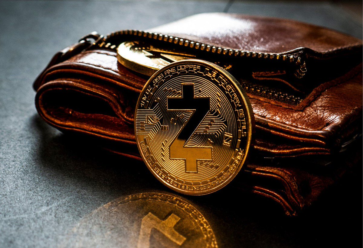 Zcash Community Discovers Likely Malicious Fake Version of ZecWallet