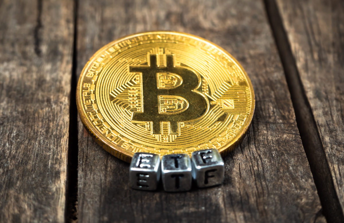 'Closer Than Ever' to Bitcoin ETF, Says Bitwise Ahead of SEC Deadline