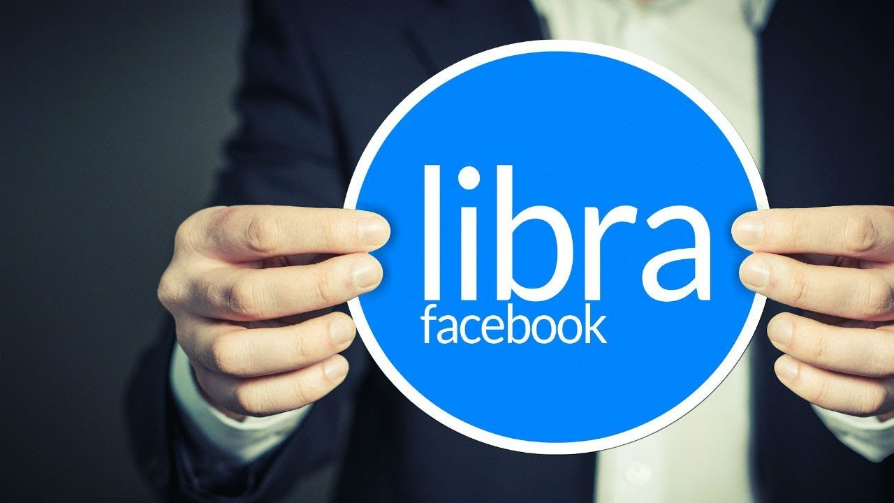 Leak of Facebook's Internal Q&A Sessions Reveal Early Strategy for Libra