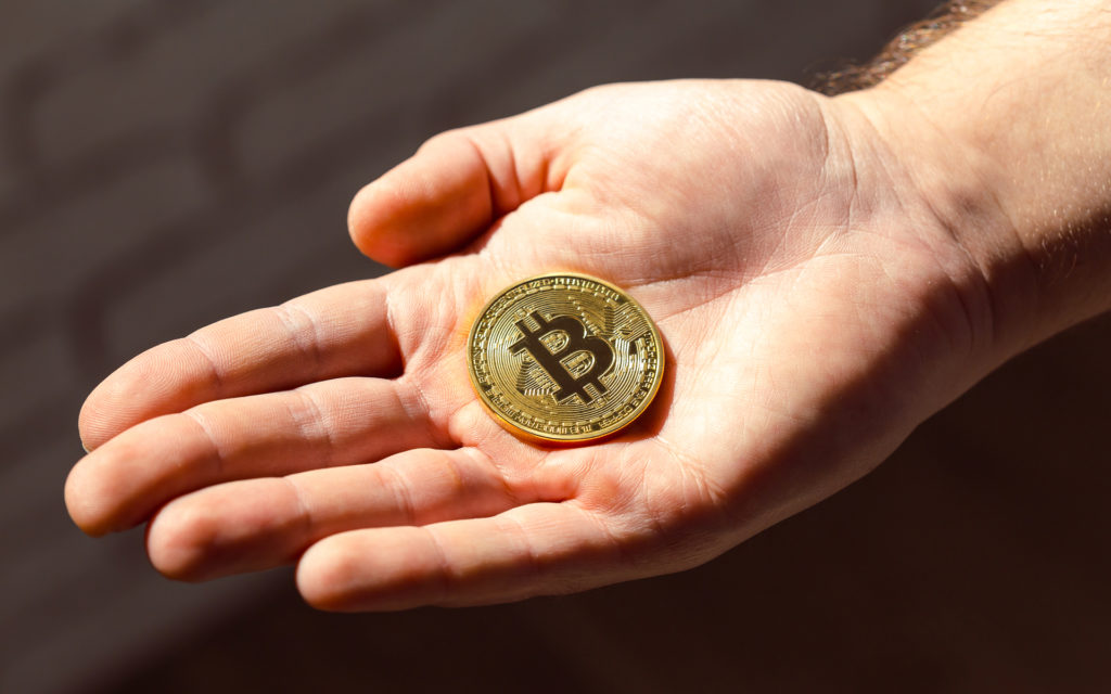 Casa Unveils New Solution to 'What Happens to My Bitcoin When I Die?