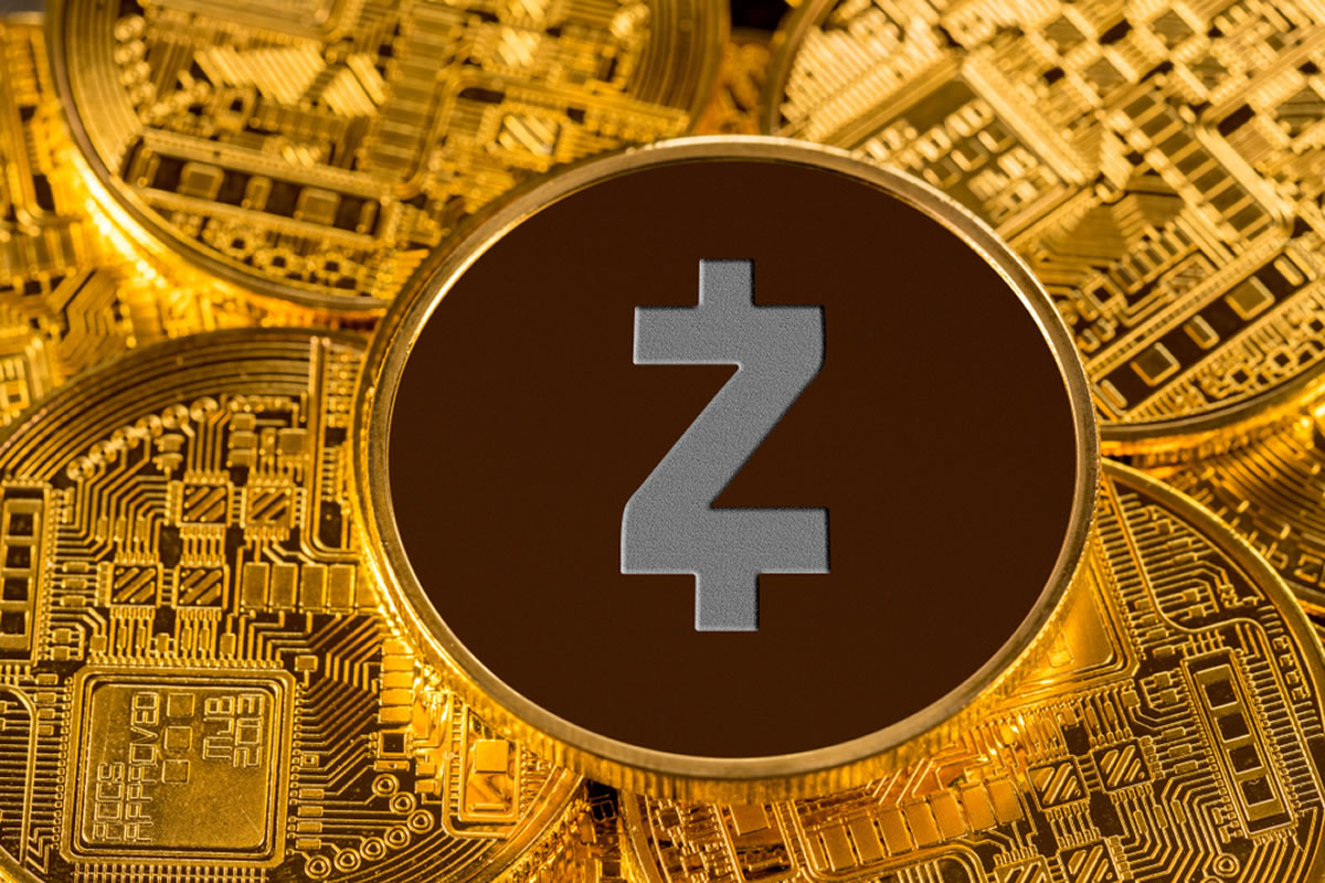 Privacy Coin Zcash Community to Develop Wrapped Token for Ethereum